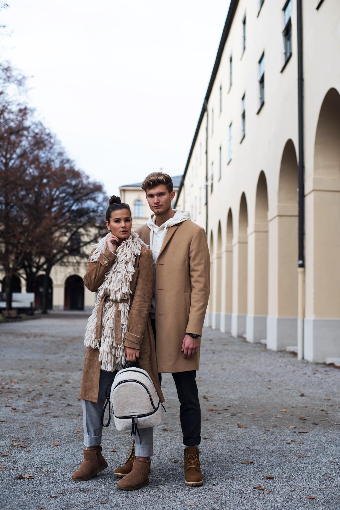 blogger-couple-germany-munich-blog-paerchen-deutschland-muenchen-fashiioncarpet