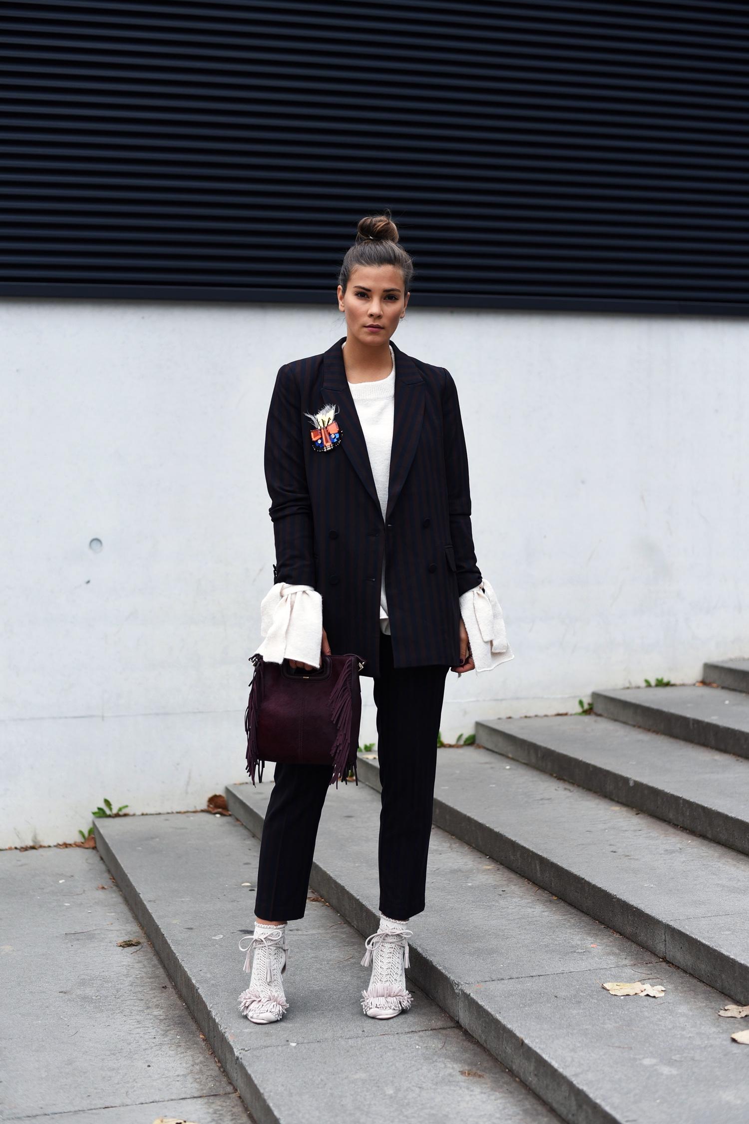 gute-fashion-blogger-aus-deutschland-muenchen-nina-schwichtenberg-fashiioncarpet