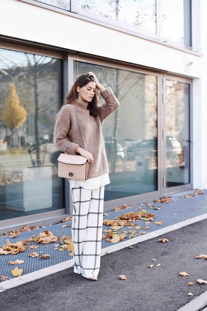 -wie-als-vollzeit-blogger-versichern-und-steuererklärung-machen-fashiioncarpet