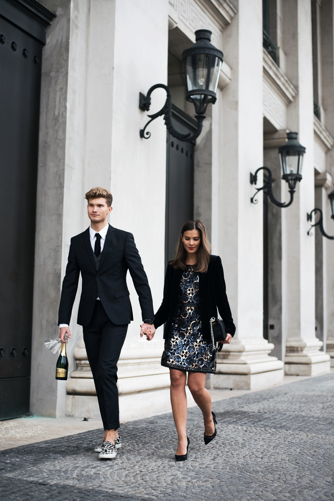 couple-blogger-germany-munich-fashiioncarpet