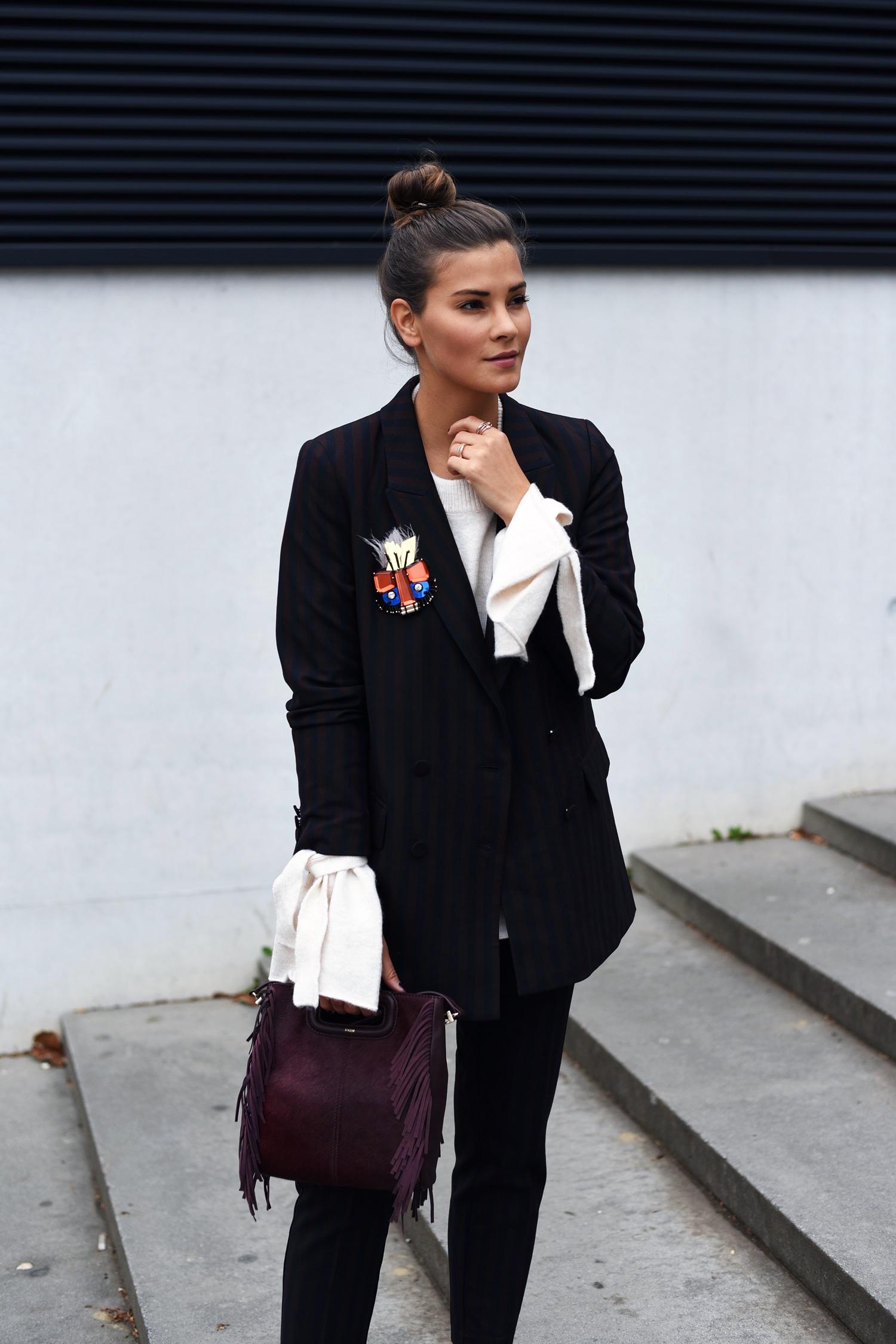 nina-schwichtenberg-vollzeit-bloggerin-muenchen-deutschland-fashionblog-hohe-reichweite-und-gute-qualitaet-fashiioncarpet