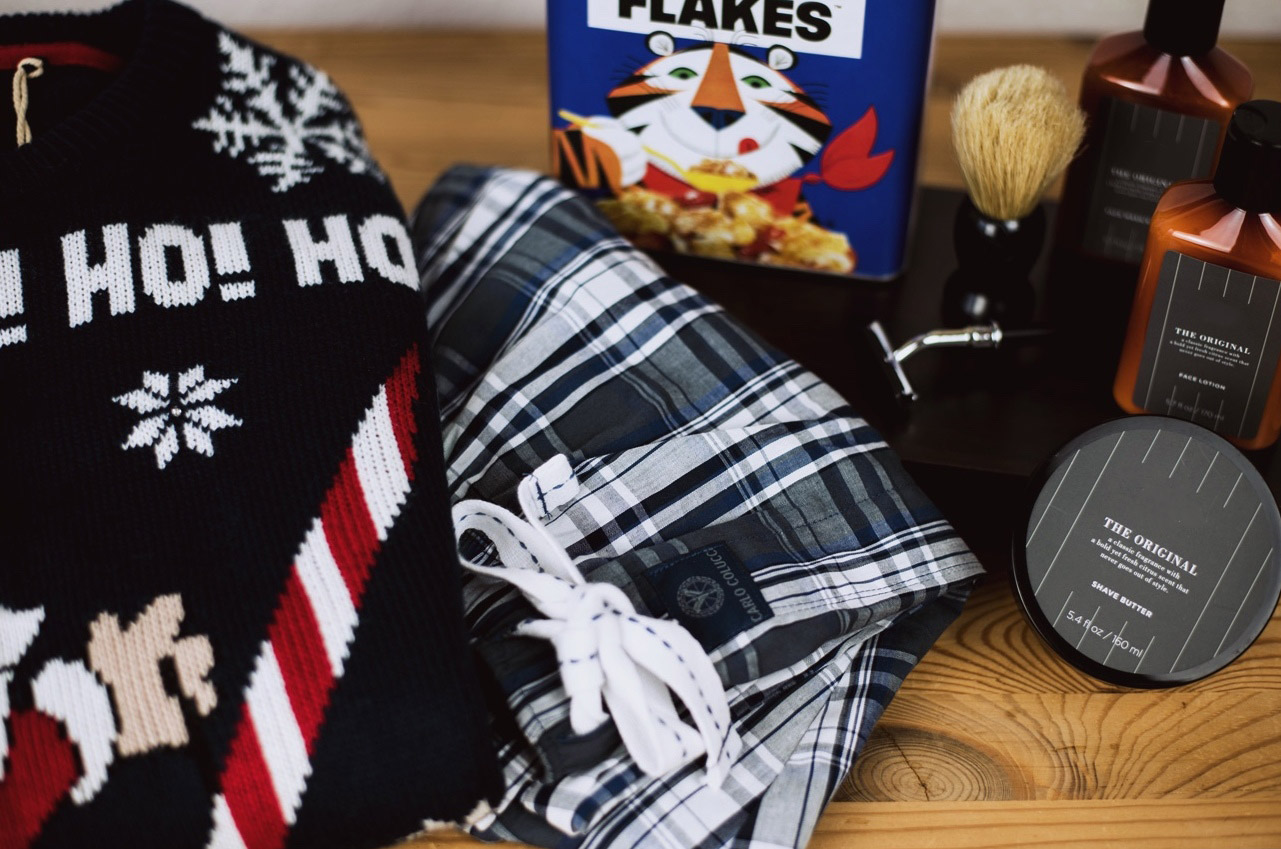 pflegeset-fuer-den-bart-geschenk-fuer-maenner-fashiioncarpet