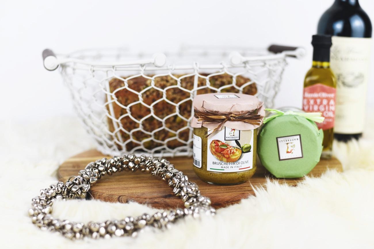 christmas-gifts-for-parents-geschenk-ideen-fuer-die-eltern-mama-und-papa-fashiioncarpet