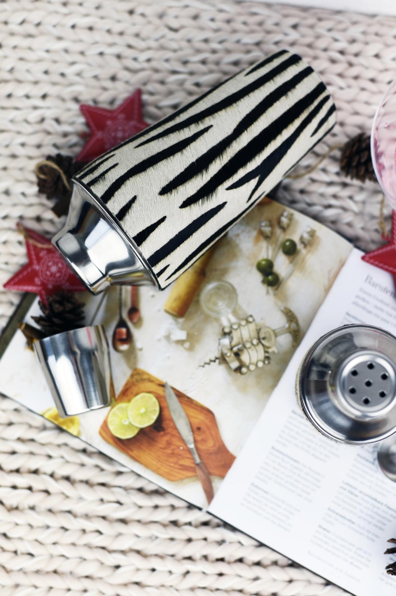 aussergewoehnliche-weihnachtsgeschenke-fuer-die-beste-freundin-frau-christmas-gift-for-the-best-friend-fashiioncarpet