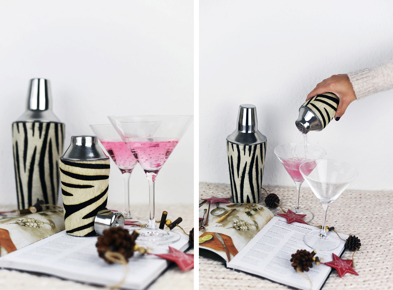 ausgefallene weihnachtsgeschenke f r die beste freundin m nner. Black Bedroom Furniture Sets. Home Design Ideas