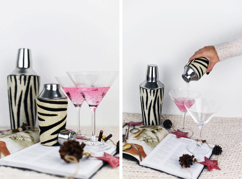 cocktails-selber-machen-zuhause-maedelsabend-rezept-pinker-cocktail-fashiioncarpet