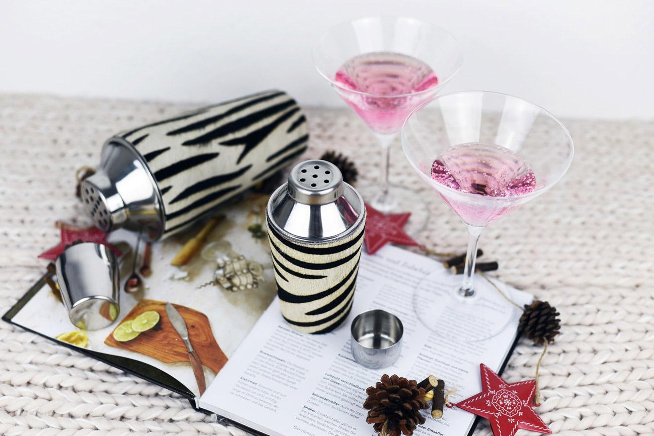 cocktail-rezepte-fuer-zuhause-zum-selber-machen-fashiioncarpet