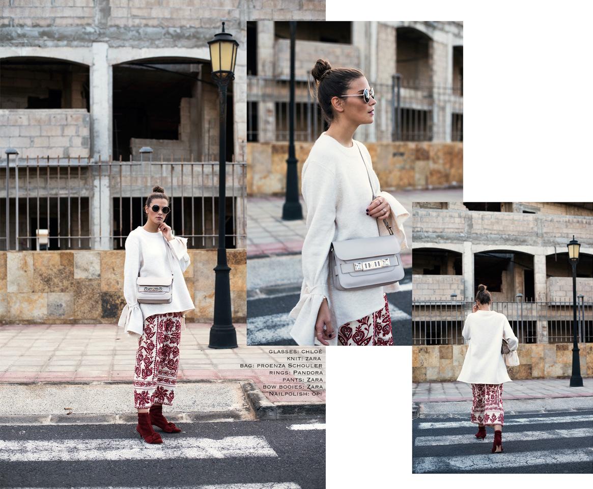 die-10-besten-fashion-blogs-aus-deutschland-fashiioncarpet