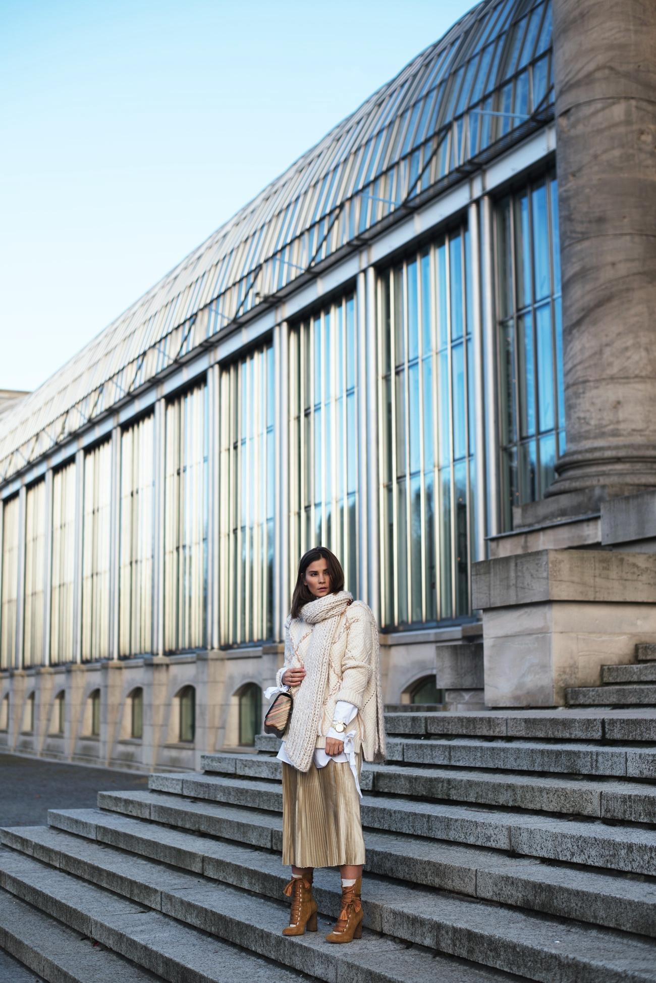 die-10-besten-fashion-blogs-deutschlands-muenchen-gute-qualitaet-und-hohe-reichweite-fashiioncarpet