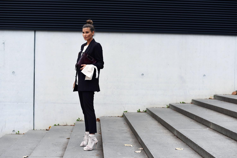 deutscher-mode-blog-mit-guter-reichweite-und-qualitlaet-fashiioncarpet