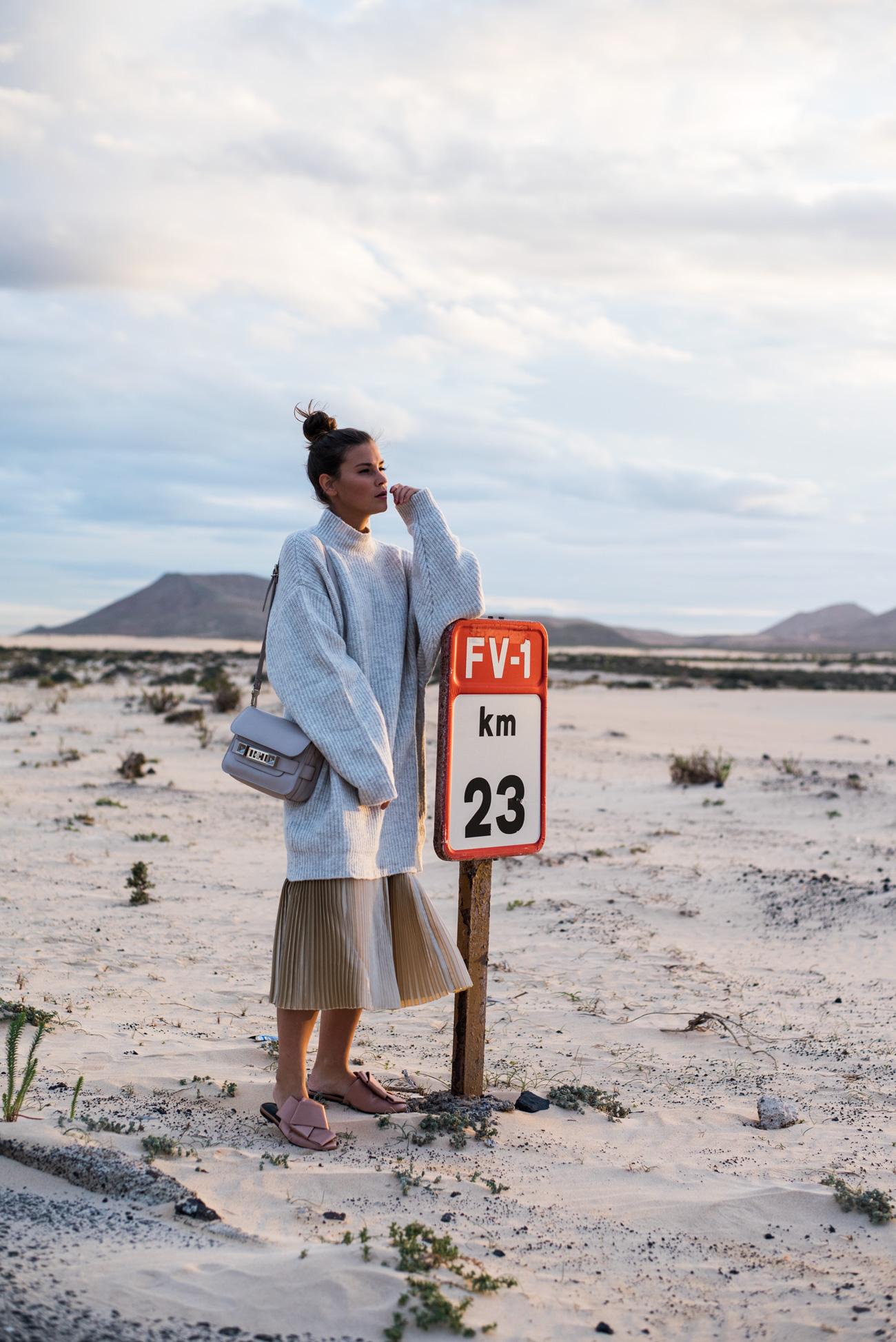 fuerteventura-desert-wueste-shooting-location-fashiioncarpet