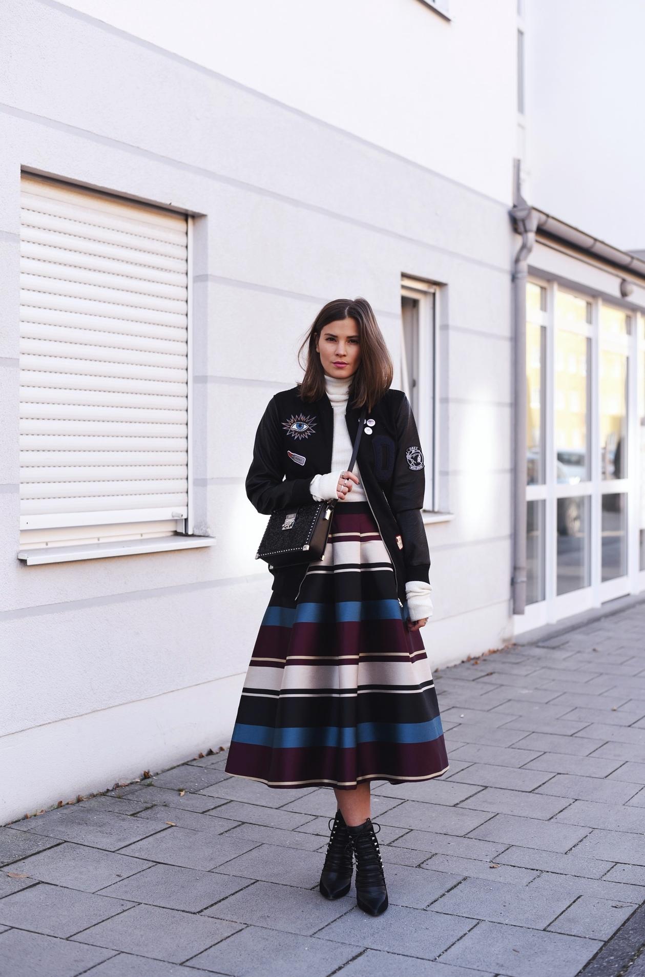 mode-und-reise-blog-deutschland-mit-guter-reichweite-und-qualität-fashiioncarpet