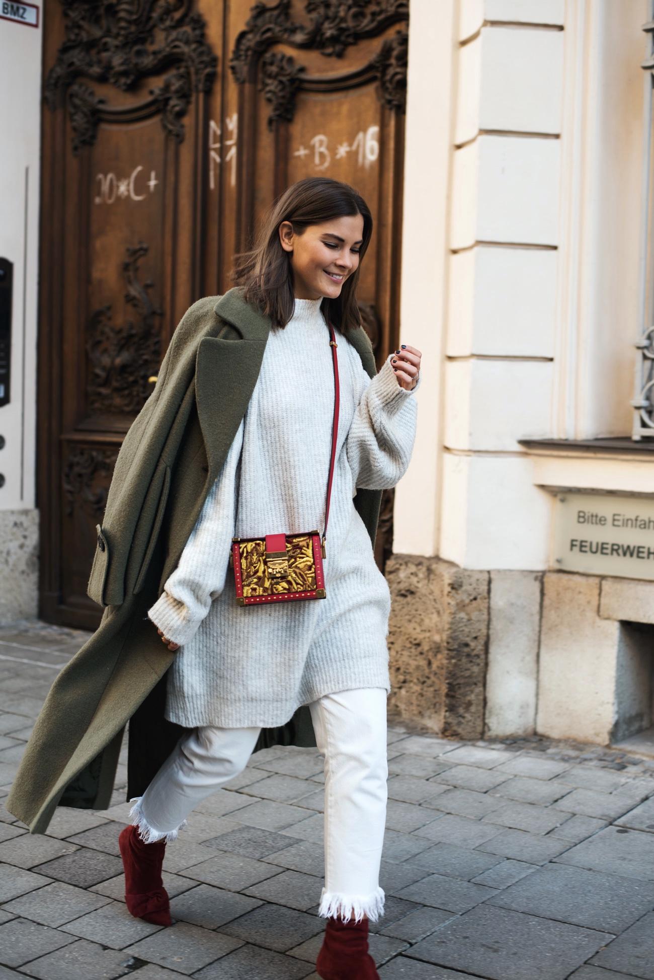 strickkleid-aus-wolle-zara-2016-blogger-streetstyle-fashiioncarpet