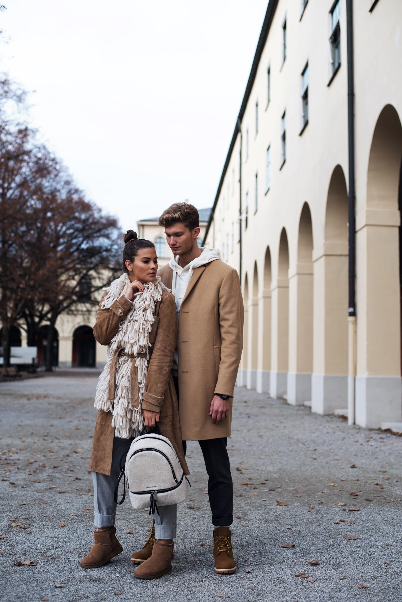 german-fashion-and-lifestyle-blog-high-end-branda-fashiioncarpet
