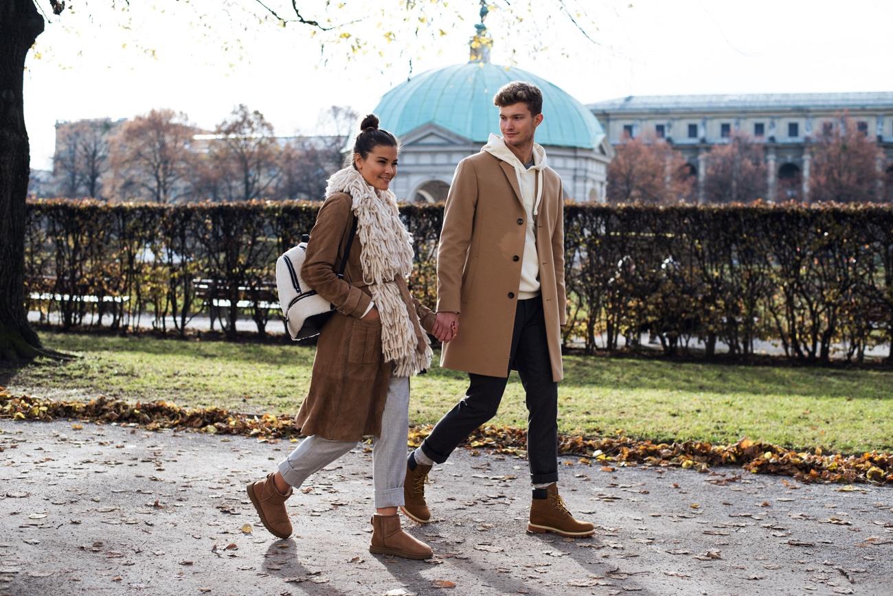 fashionblog-aus-deutschland-muenchen-gutq-qualitaet-und-reichweite-fashiioncarpet