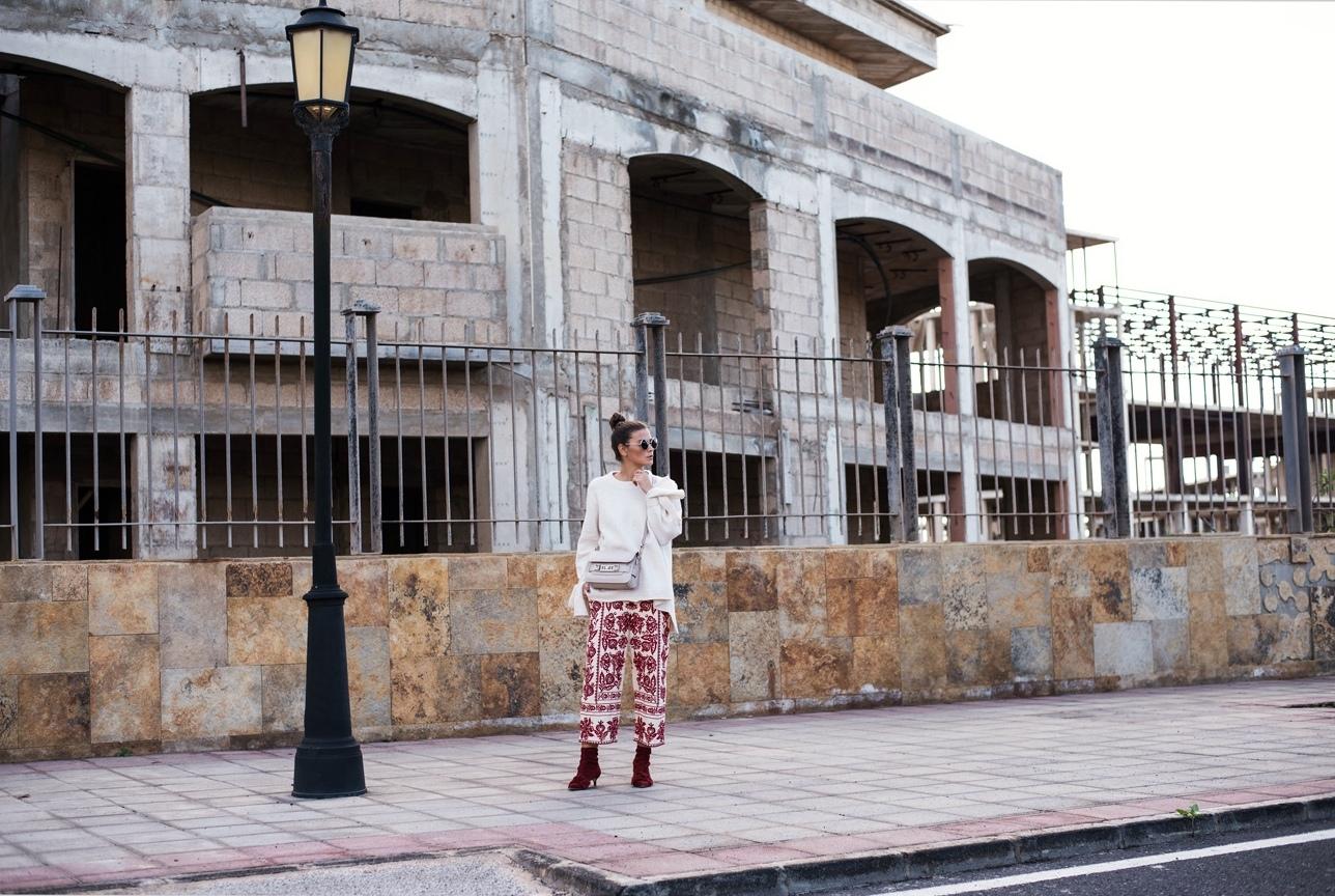 fuerteventura-streetstyle-blogger-nina-schwichtenberg-fashiioncarpet