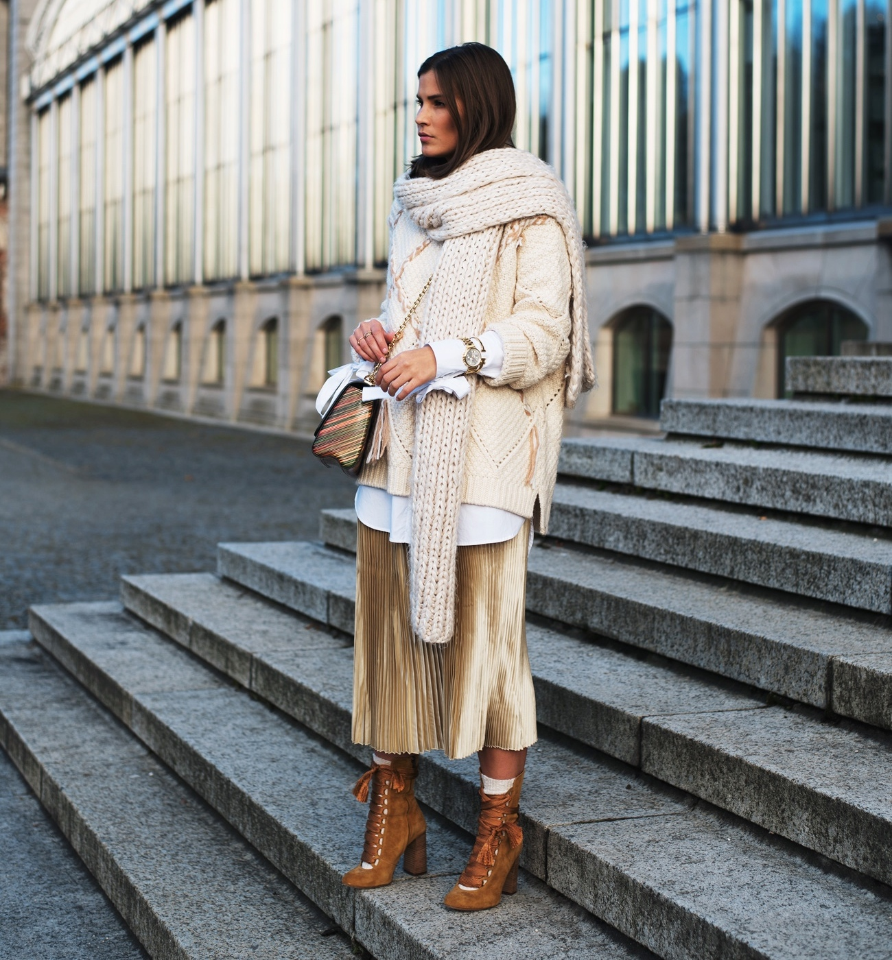 layering-im-winter-warm-und-stylisches-outfit-blogger-streetstyle-fashiioncarpet