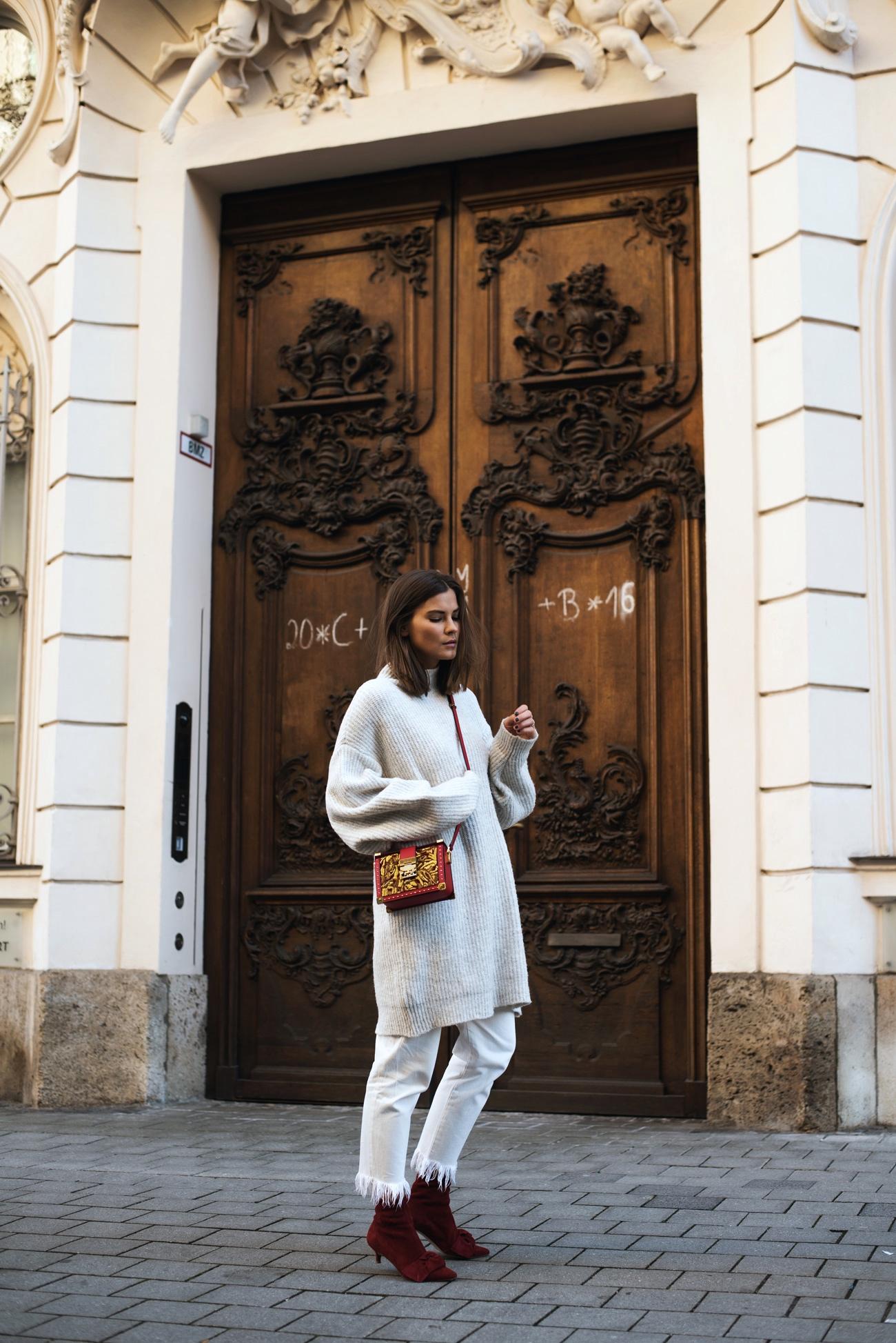fashionblog-deutschland-muenchen-mode-blog-nina-fashiioncarpet