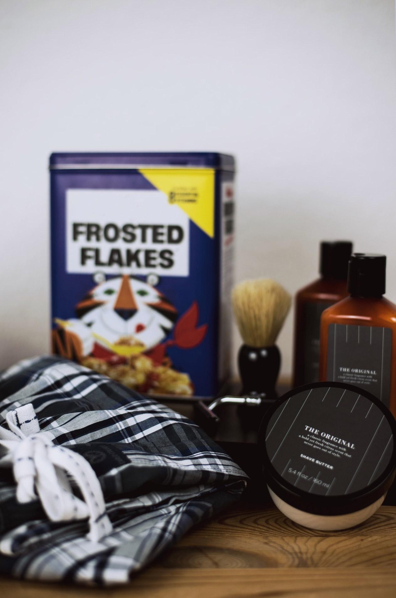 christmas-gift-guide-for-him-boyfriend-fashiioncarpet