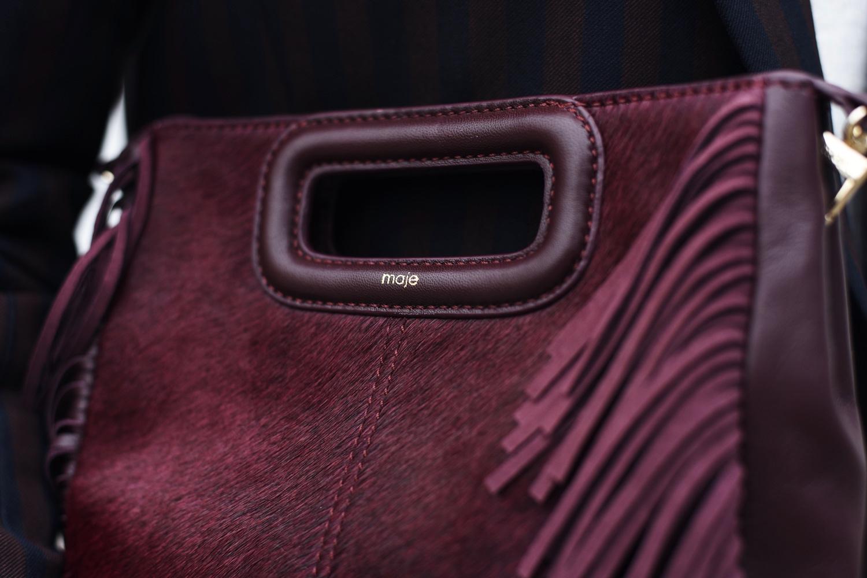 kleine-handtasche-mit-fransen-zum-umhaengen-maje-marke-fashiioncarpet