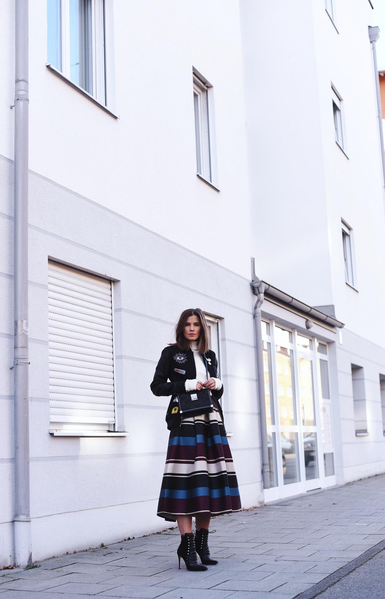 vollzeit-blogger-deutschland-hauptberuflich-bloggen-nina-schwichtenberg-fashiioncarpet