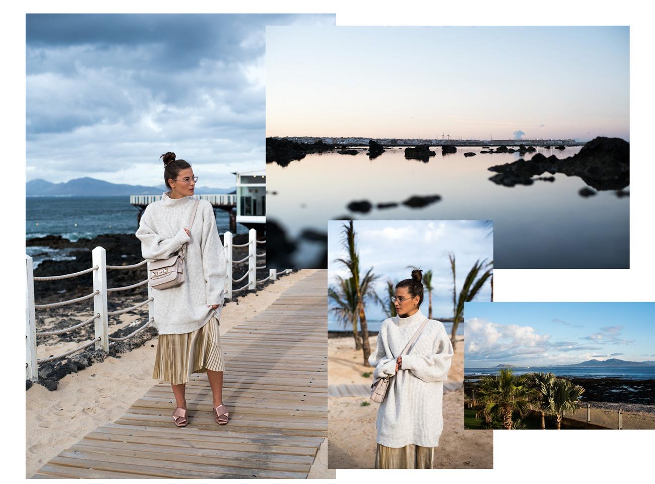 nina-schwichtenberg-vollzeit-bloggerin-deutschland-muenchen-fashiioncarpet-mode-und-reise-blog