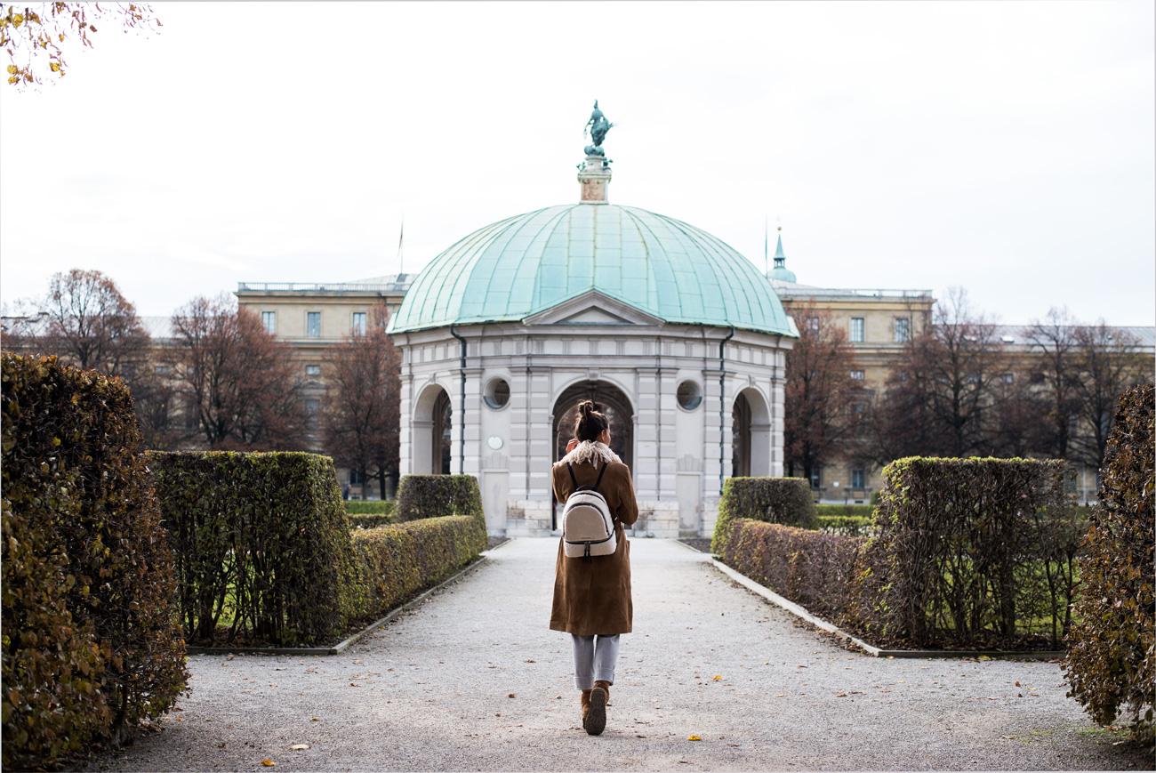 nina-und-patrick-blogger-deutschland-muenchen-fashiioncarpet-patkahlo