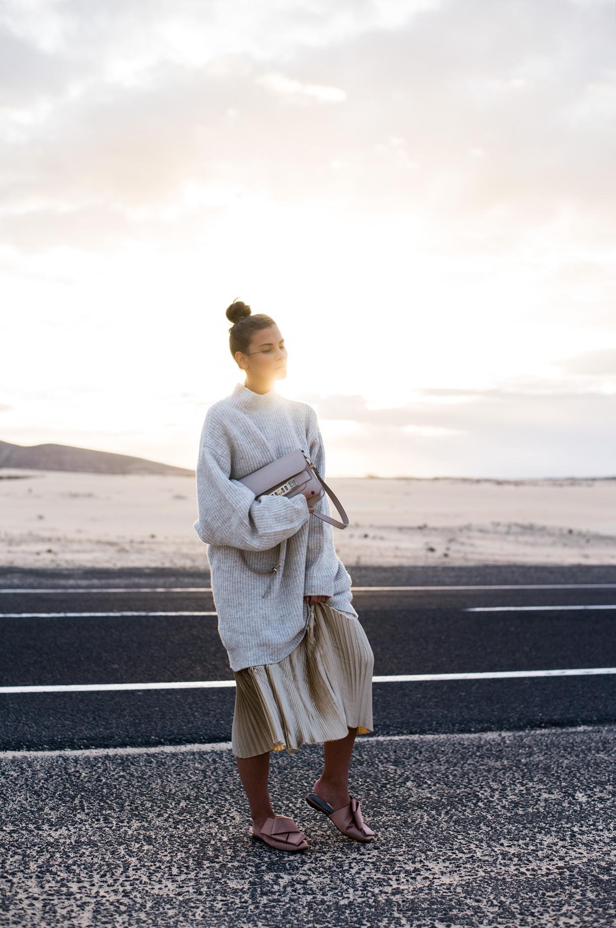 die-10-besten-fashion-und-reise-blogs-deutschlands-fashiioncarpet