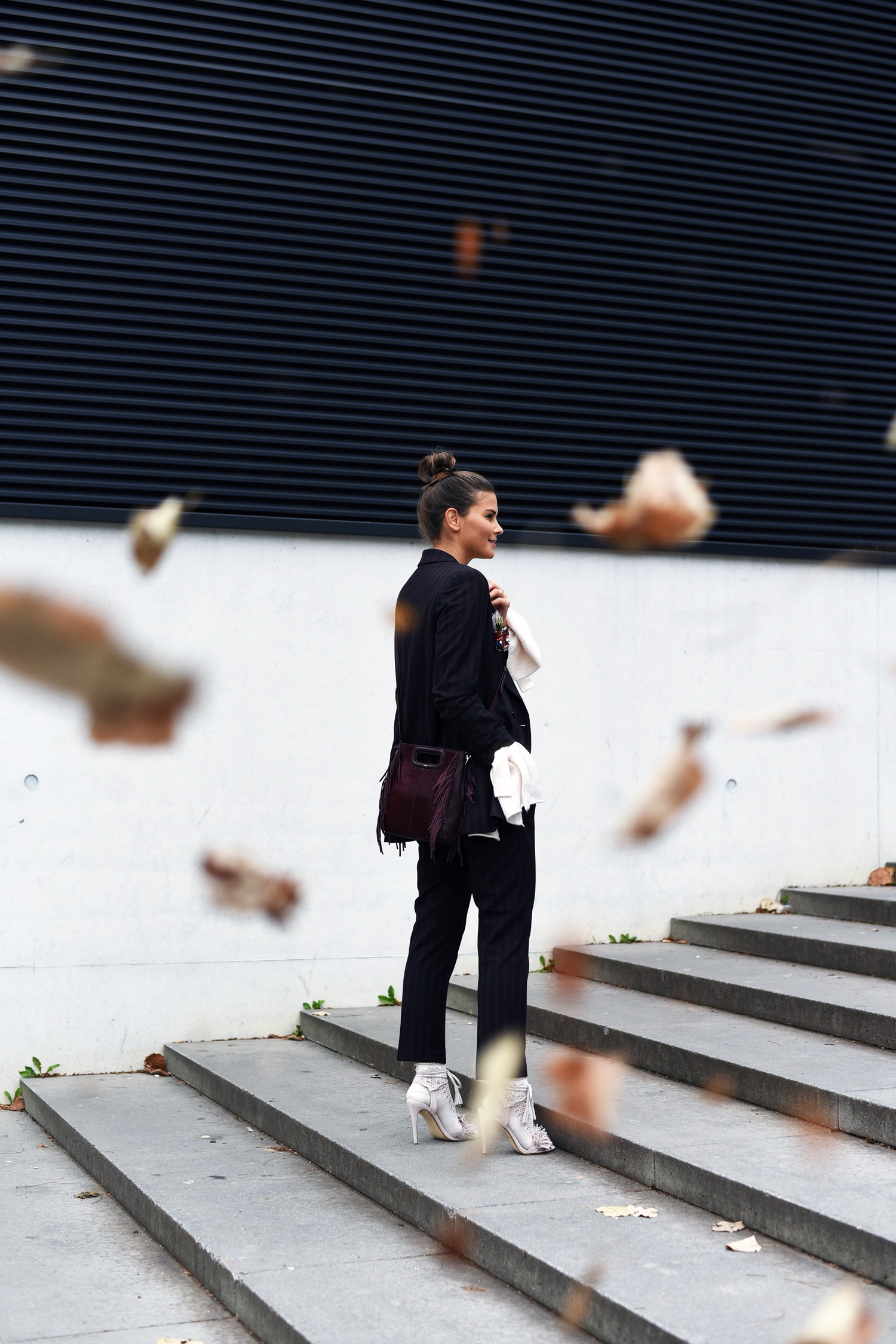 die-10-besten-fashion-blogs-deutschlands-muenchen-mode-und-reise-fokus-fashiioncarpet