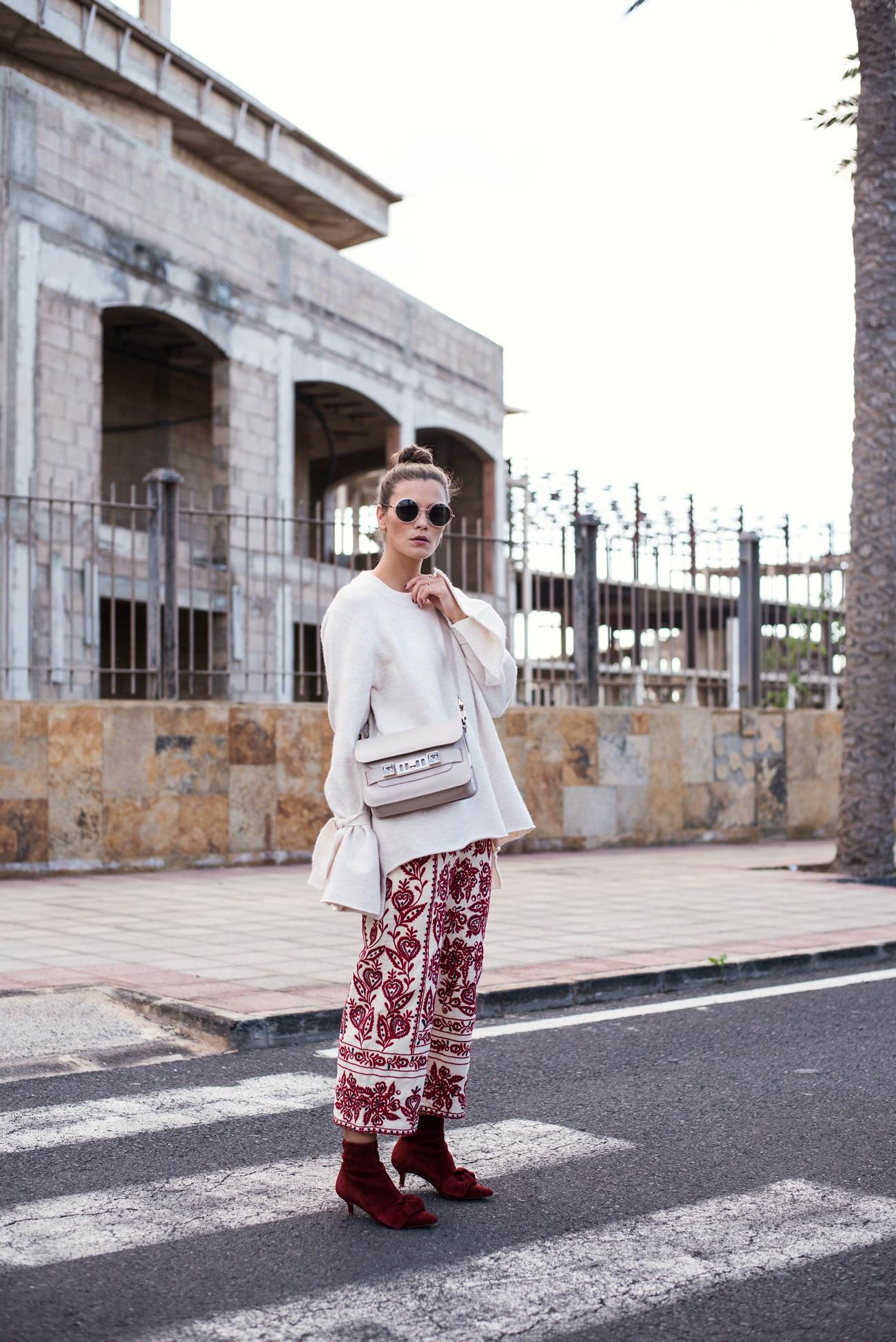 erfolgreicher-deutsche-mode-und-reise-blog-fashiioncarpet