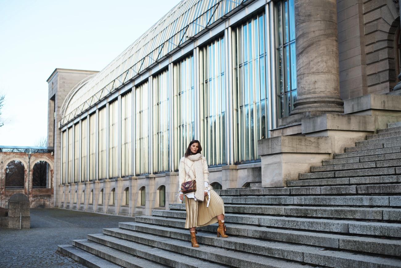 nina-schwichtenberg-mode-blog-deutschland-muenchen-fashiioncarpet