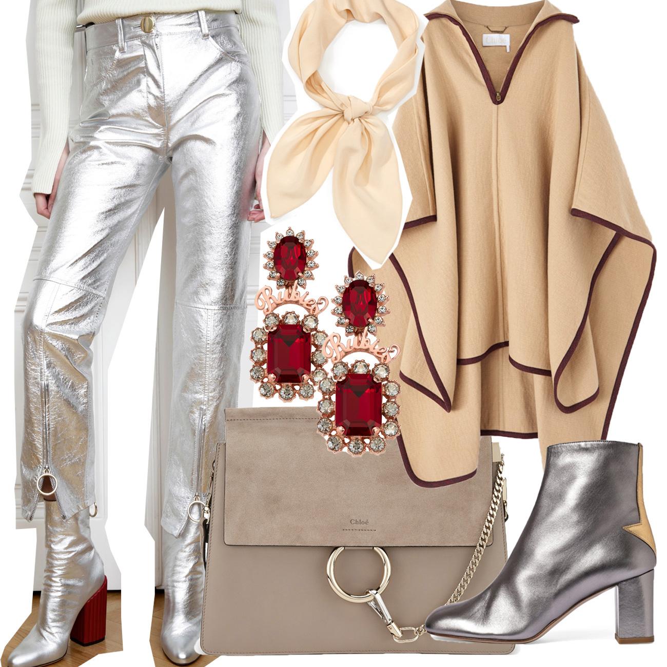 style.com-winter-sale-2016-fashiioncarpet