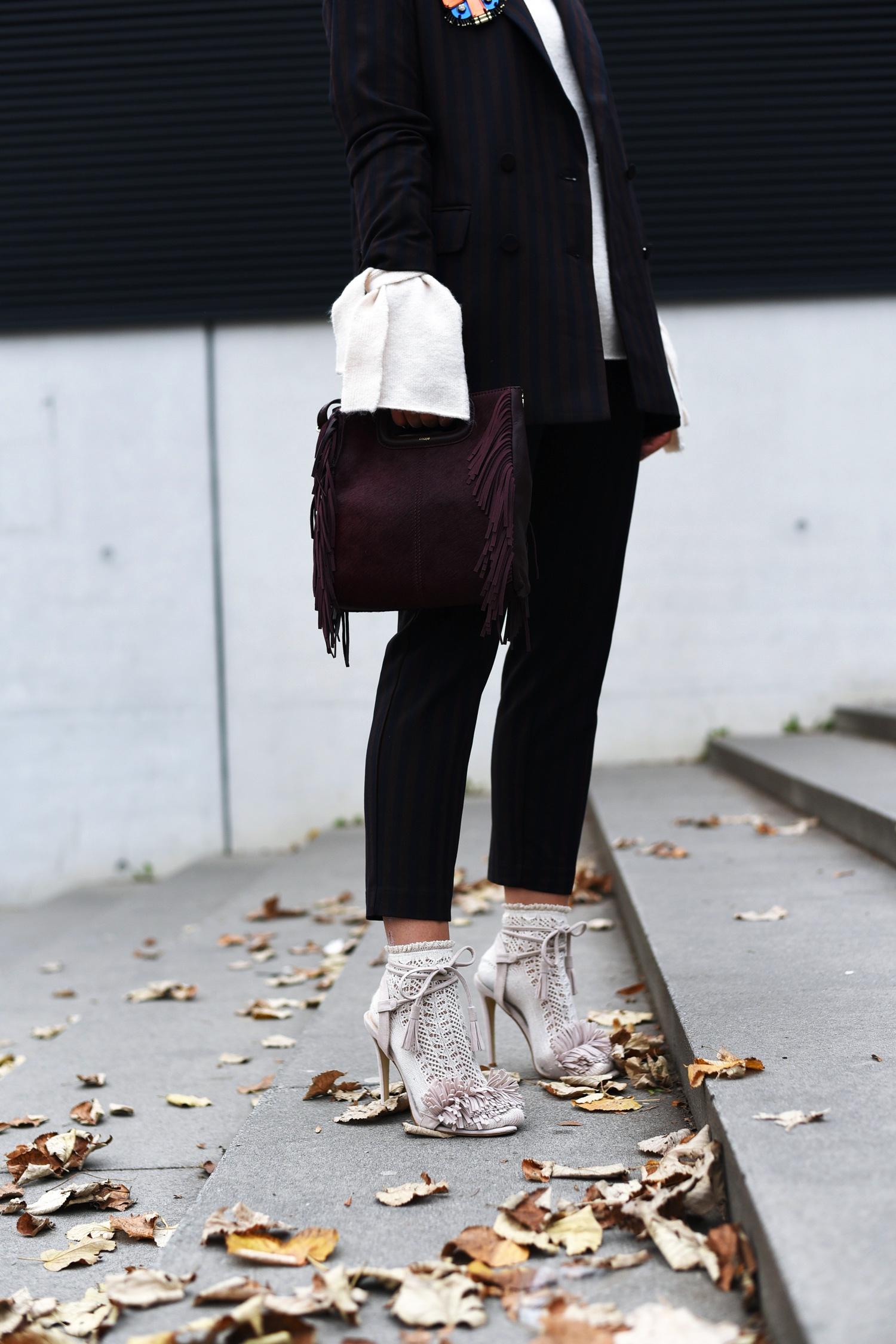 socken-in-sandalen-tragen-oufit-blogger-style-look-fashiioncarpet