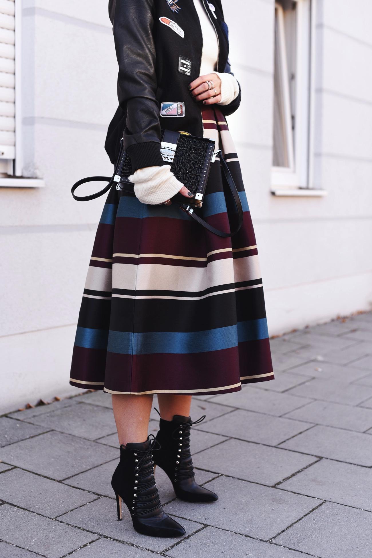 iro-schnür-stiefeletten-schwarz-fashiioncarpet