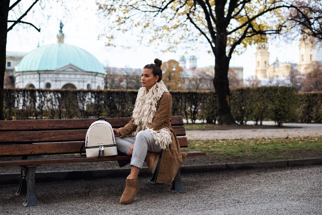 nina-schwichtenberg-vollzeit-bloggerin-die-10-besten-mode-und-lifestyle-blogs-deutschlands-fashiioncarpet