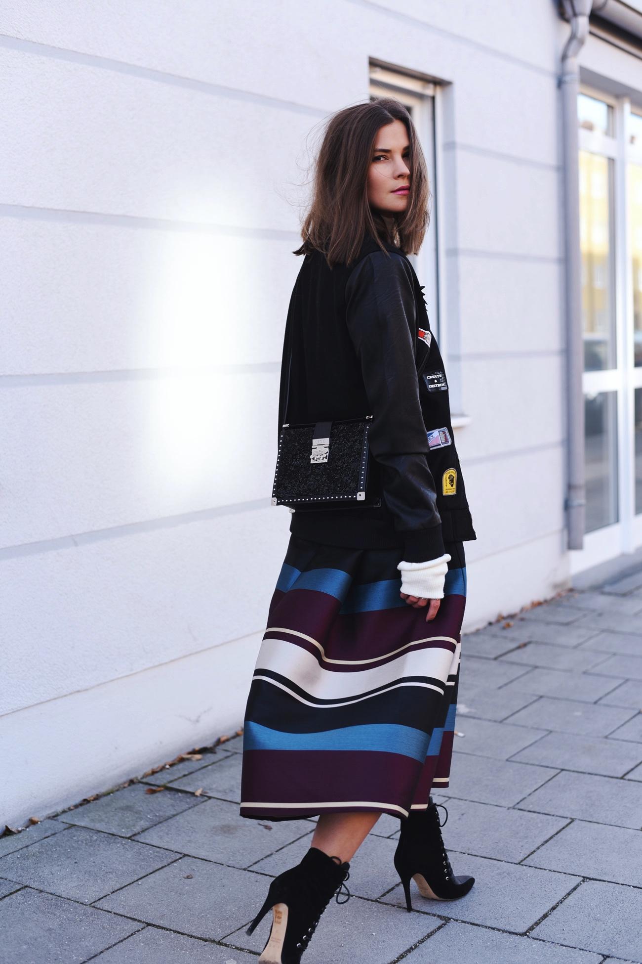 die-10-besten-fashionblogs-deutschlands-münchen-nina-schwichtenberg-fashiioncarpet