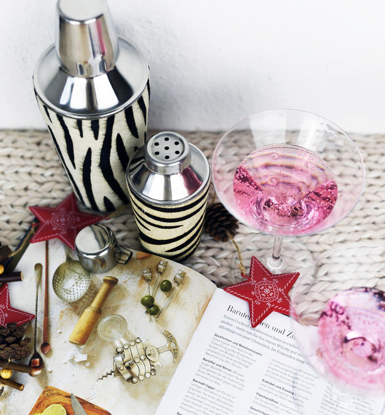 ausgefallene weihnachtsgeschenke f r die beste freundin. Black Bedroom Furniture Sets. Home Design Ideas