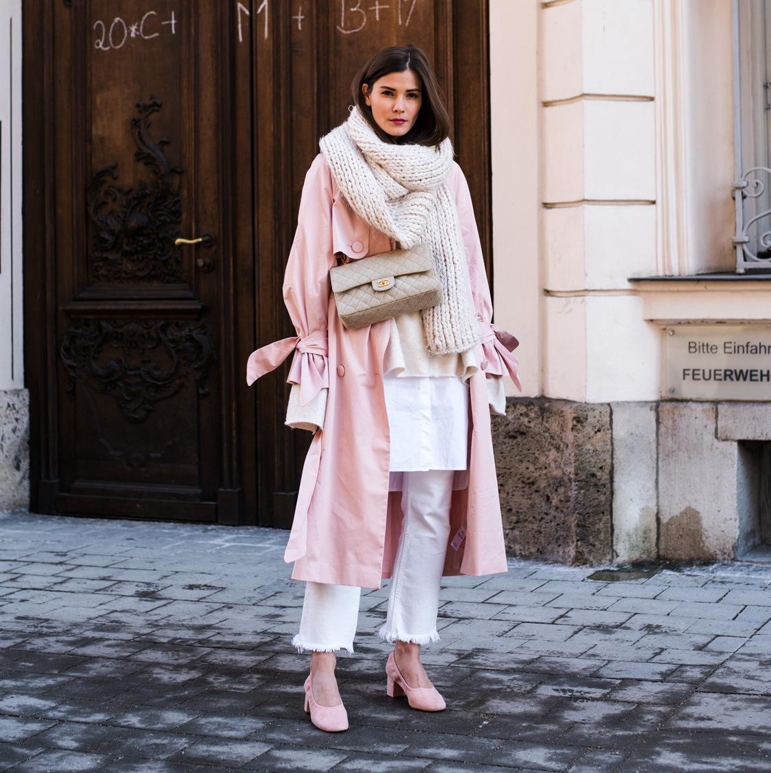 nina-schwichtenberg-german-fashion-and-lifestyle-blog-fashiioncarpet