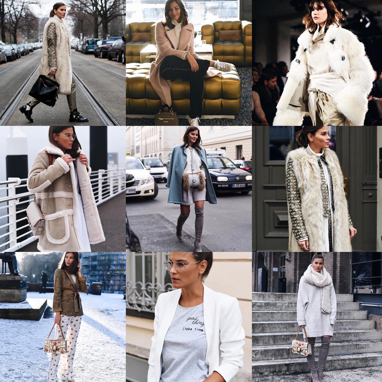 berlin-fashion-week-zusammenfassung-review-blogger-fashiioncarpet