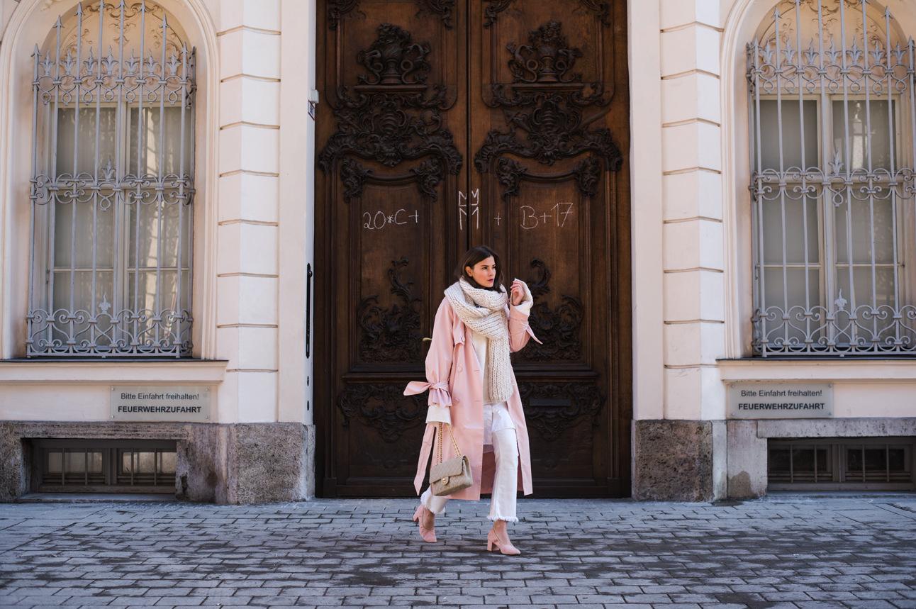 modeblog-deutschland-münchen-fashionblog-vollzeit-bloggerin-hauptberuflich-bloggen-nina-schwichtenberg-fashiioncarpet