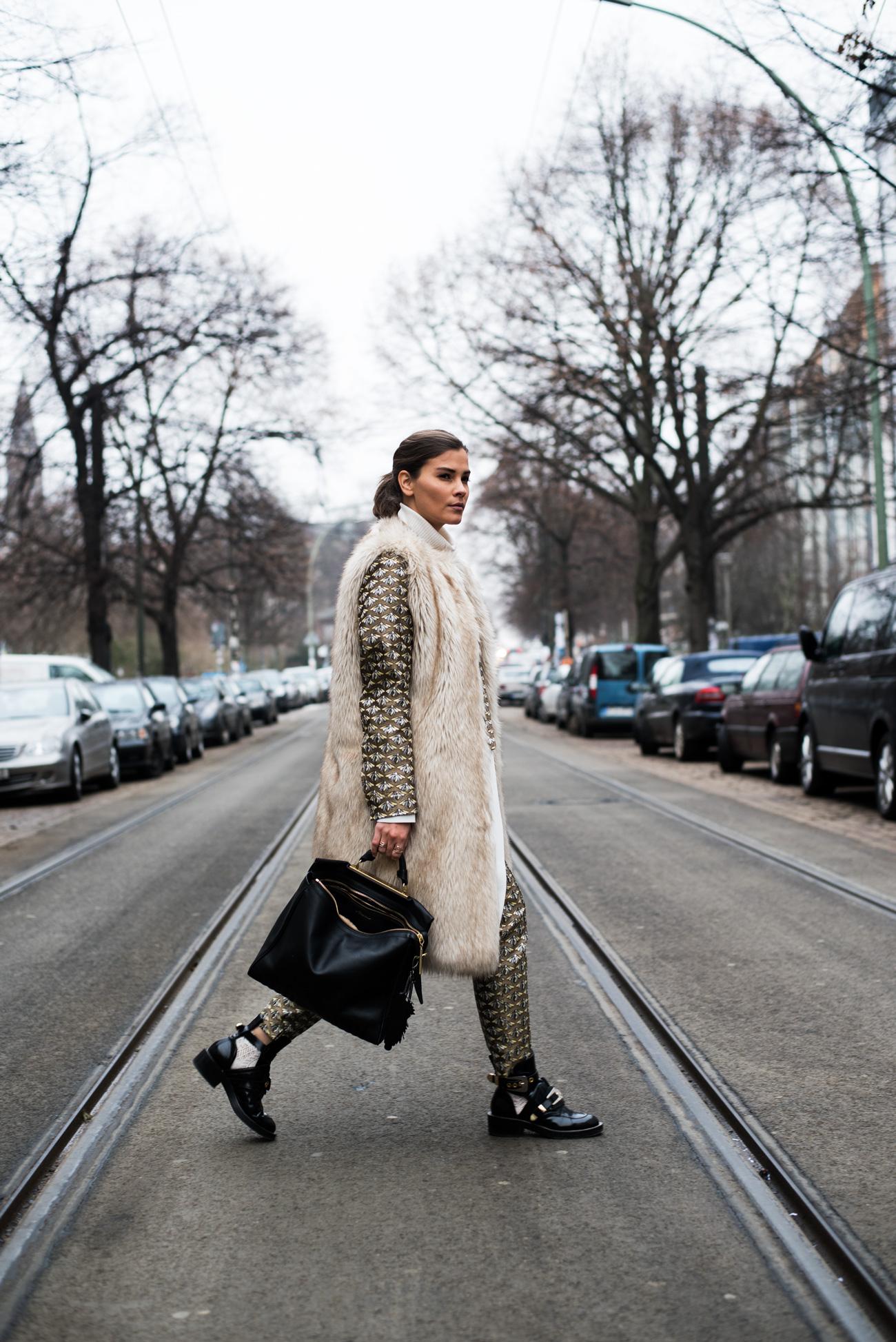 deutsche-fashion-und-lifestyle-blogger-deutschland-münchen-berlin-fashion-week-streetstyle-fashiioncarpet