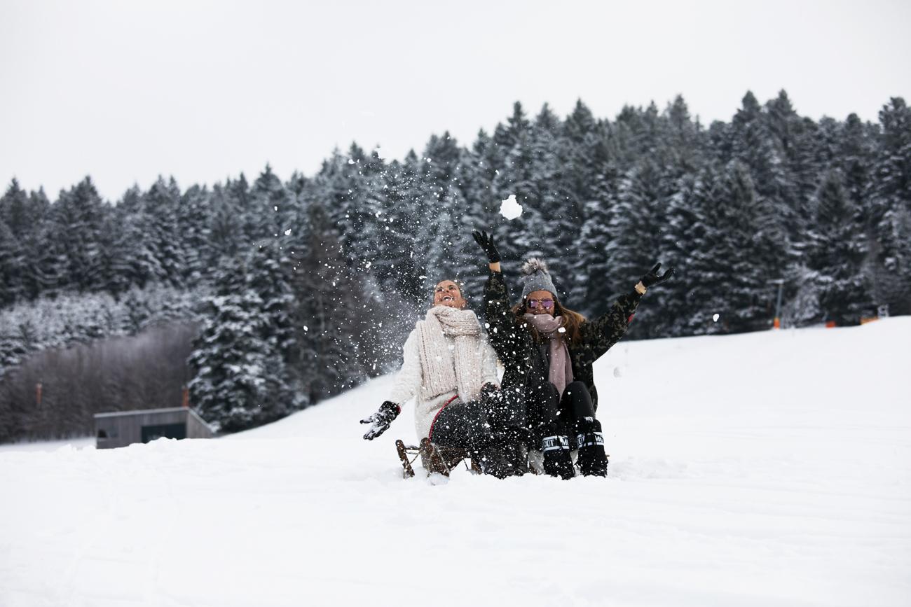 blogger-freundschaften-deutsche-blogger-szene-fashionblogger-josie-loves-nina-fashiioncarpet