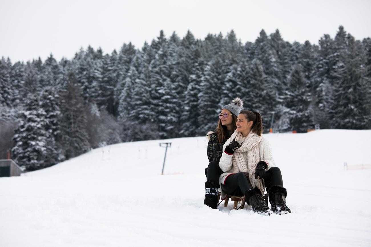blogger-alpen-road-trip-mit-dem-auto-januar-fashiioncarpet