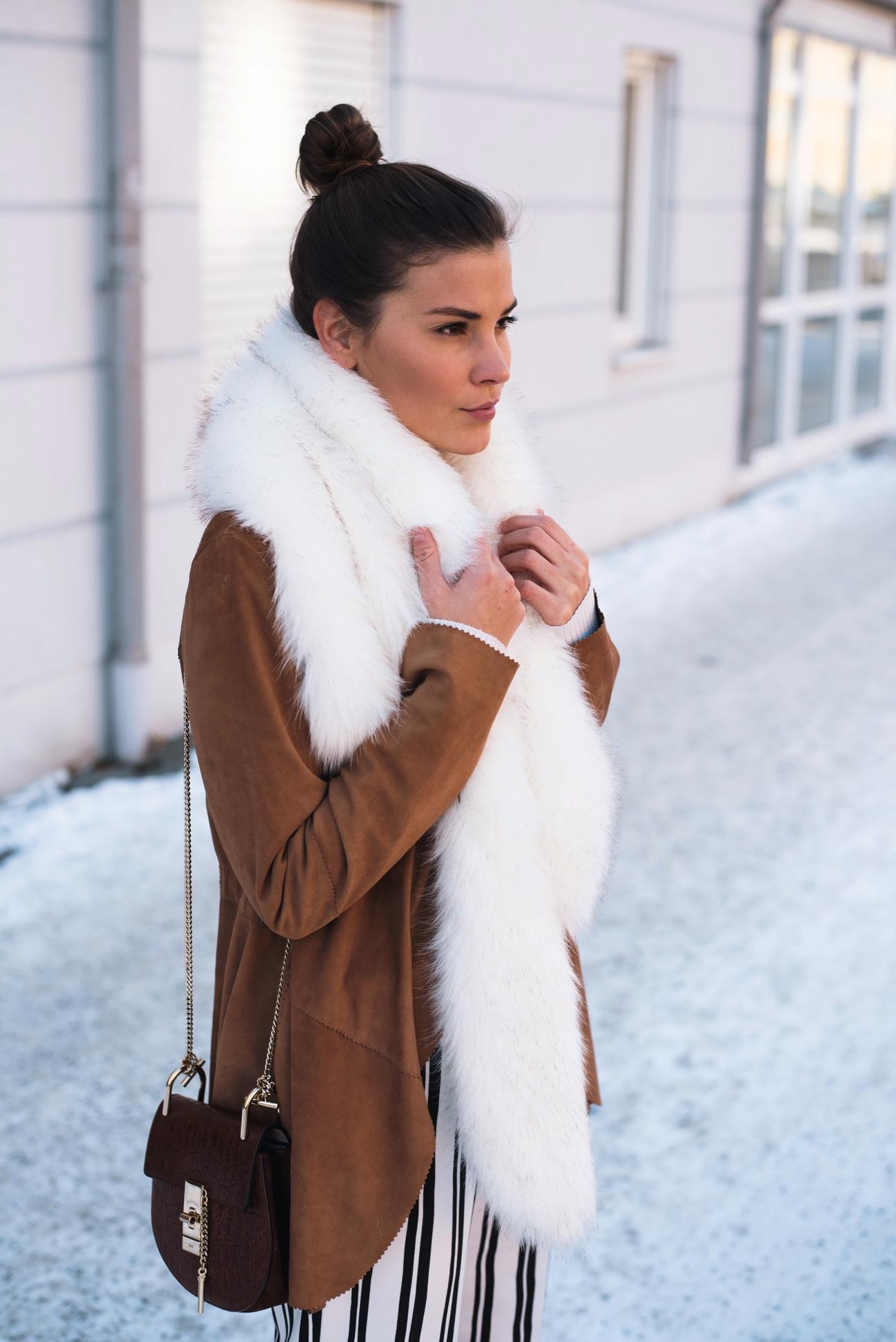 nina-schwichtenberg-vollzeit-bloggerin-deutschland-münchen-mode-lifestyle-und-reise-themen-fashiioncarpet