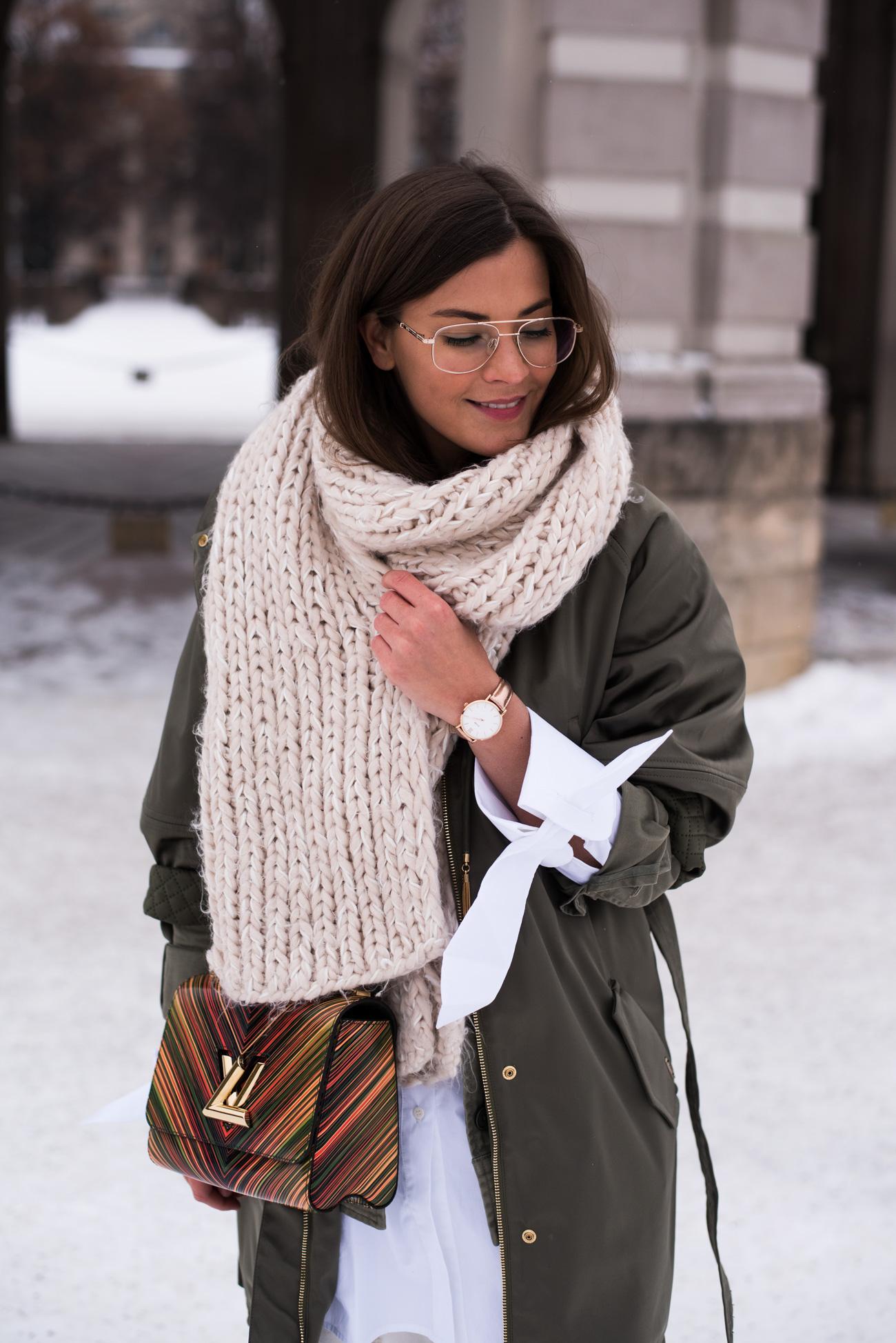 layering-im-winter-bomberjacken-mantel-guess-fashiioncarpet