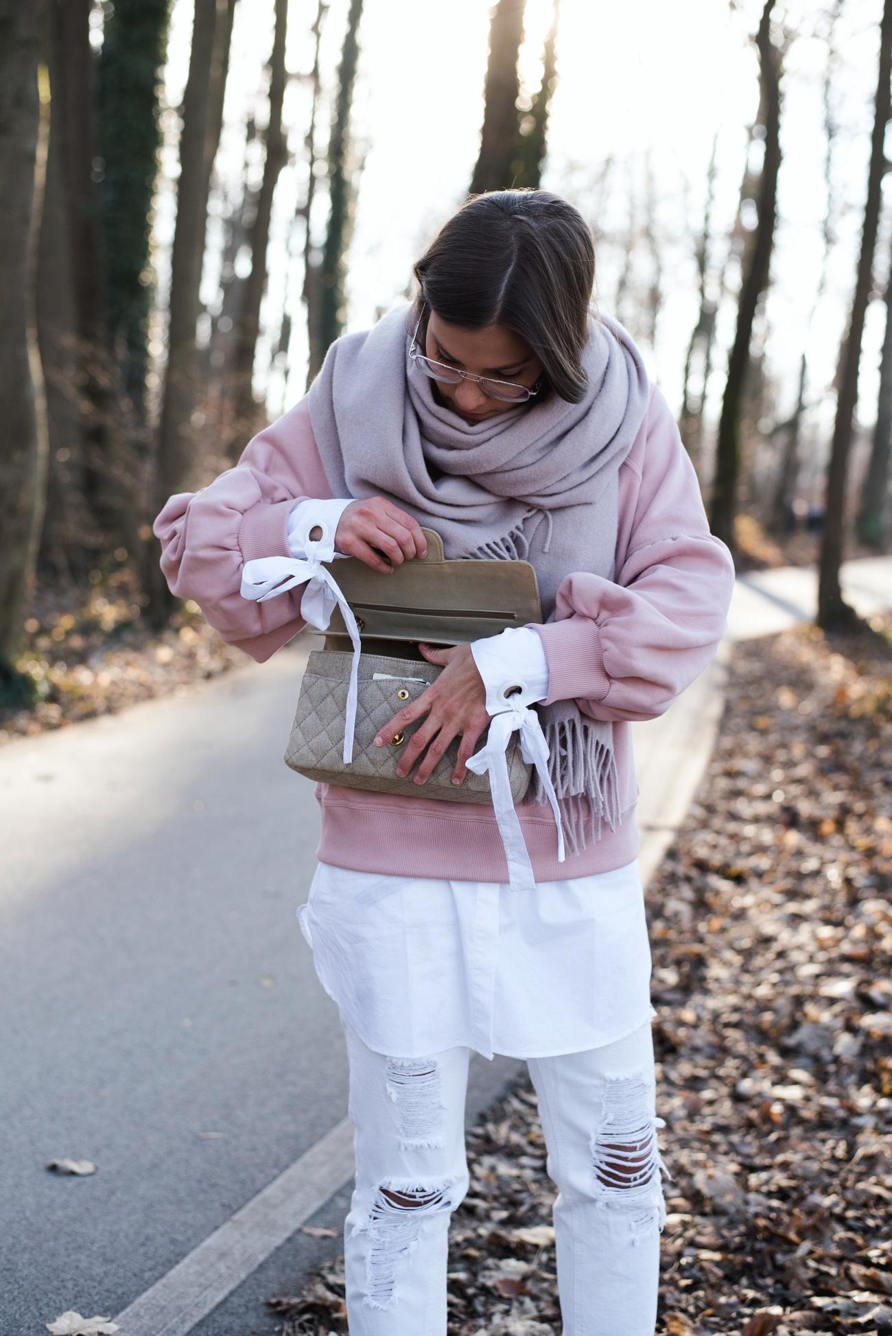 hauptberufliche-mode-blogger-deutschlands-nina-schwichtenberg-fashiioncarpet