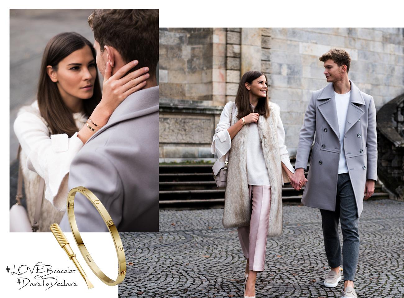 neues-dünneres-cartier-love-armband-2017-fashiioncarpet