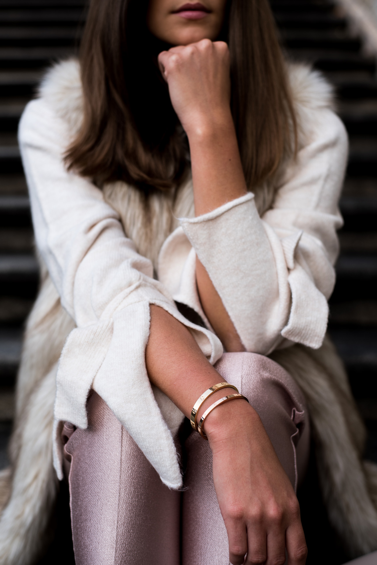 cartier-love-armband-launch-februar-2017-dünneres-armband-blogger-kampagne-deutschland-fashiioncarpet