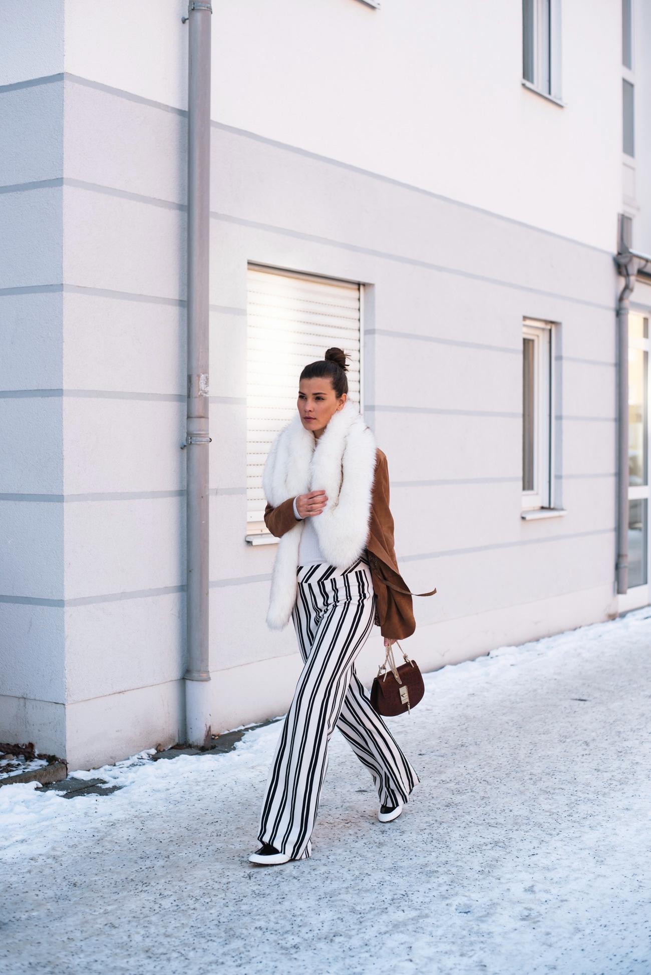 die-besten-und-erfolgreichsten-mode-und-lifestyle-blogs-deutschlands-nina-schwichtenberg-fashiioncarpet