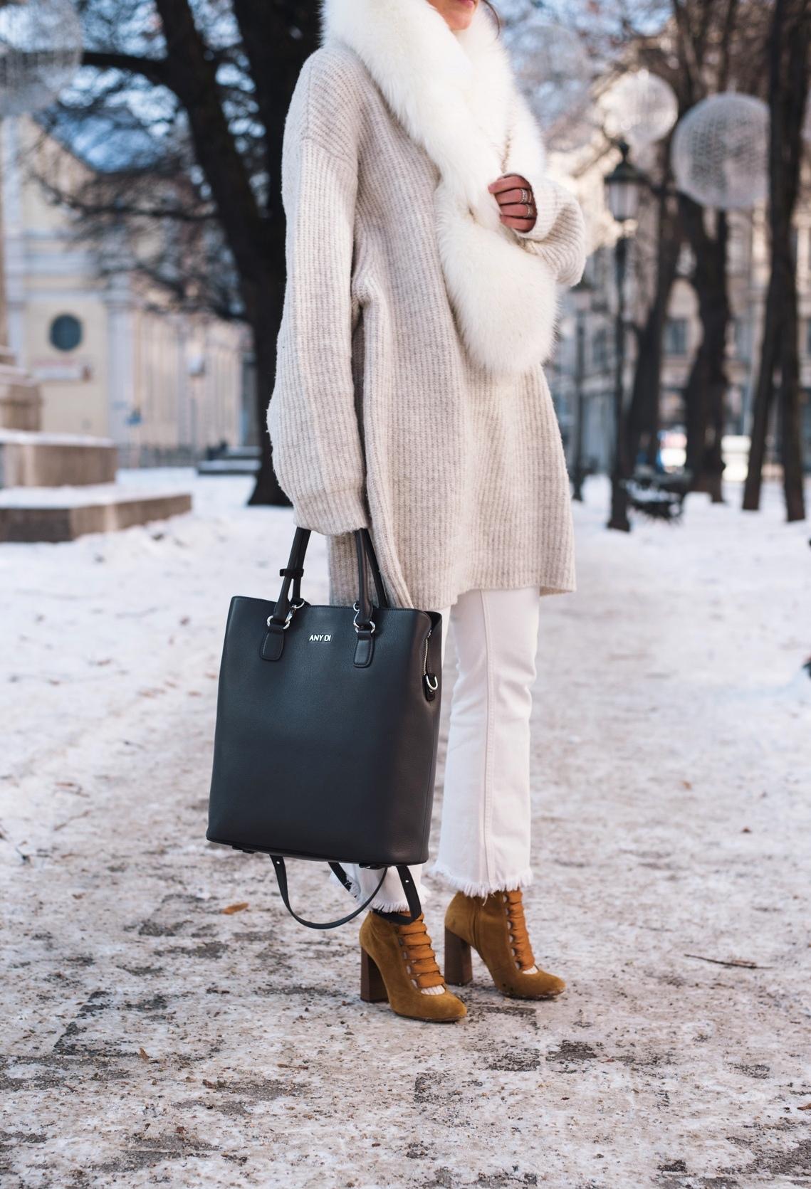 weiße-jeans-und-helle-farben-im-winter-kombinieren-und-tragen-inspiration-fashiioncarpet